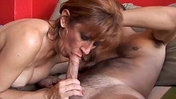 Saucy old spunker loves to fuck and swallow cum Thumbnail