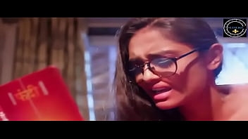 Lady obsessed with jasoos Hot desi