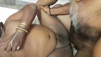 rob kardashian sexy naked