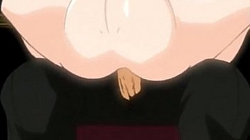 The Blackmail 2 - The Animation vol.3 02 www.hentaivideoworld.com Thumbnail