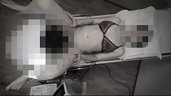 Watch Is that normal?! Hidden cam in Gyn Practice preview
