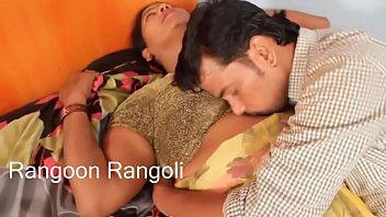 hot mallu romance-Mallu Aunty Masala Romantic Hot Videos