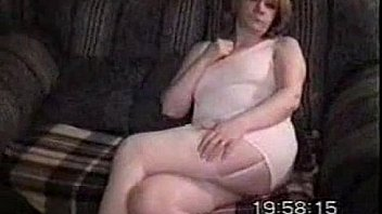 up my skirt and fucked