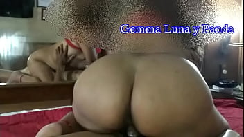 Cuckold Sharing Wife with Her Friend from Work