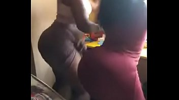 Xvideos - Big ass teen twerk