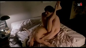 Sex position for threesome