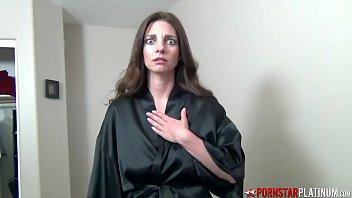 Bathroom HD Videos - Shower XXX adult action in the bath