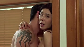 INVITATION GIRL 2 Korean erotic