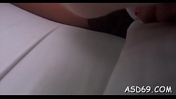 Watch Thai doxy plays_with a ramrod preview