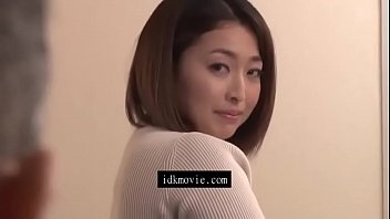 A Sons Wife ( idkmovie.com ) Part  (4)
