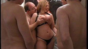 Porno Video Old Men Gangbang