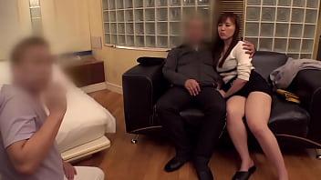 300NTK-371  full version https://is.gd/XzJUMN sexy japanese amature girl sex adult douga