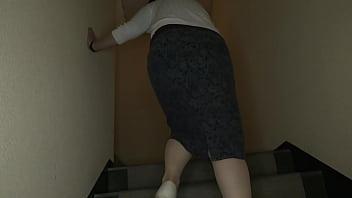 【今日から次の撮影まで、一ヵ月間セックスもオナニーも禁止して下さい。】前回のラスト、彼女と約束した禁欲生活の条件。初めての撮影による緊張、戸惑い、葛藤、羞恥…間違いなく最高の素材である彼女に最高の快楽を味わってもらうため、余計な感情は捨て去り一人の女として限界まで肉欲に飢えたセックスハングリーな状態になってもらいたかった。