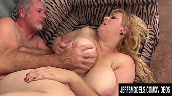 Angelita recommends Playboy clitoris video