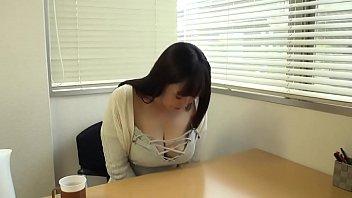 milf japanese