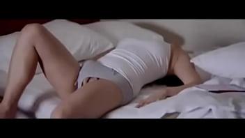 Midget women with hot asses