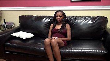 Pregnant & Pounded 3- DVD Trailer