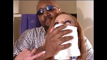 SpankBang sk c. bound and gagged 480p