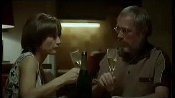 Filme erótico completo Juiz Sado-Masoquista de 2009