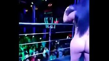 Watch Hermoso culito de la chuecona preview