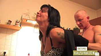 geile reife hausfrau mature nude