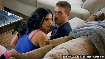 Brazzers - Trailer preview