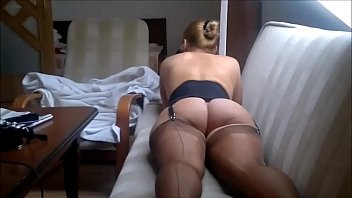 Best porno White wives fucking large cocks