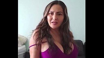 Peliculas porno viejas maduras tetudas Madura Tetona Search Xnxx Com
