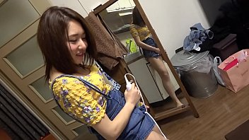 Full version https://is.gd/57pXel cute sexy japanese girl sex adult douga