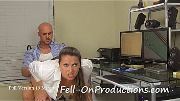 Mom(Madisin Lee) Fucks Son before Dad Gets Home in All Work No Play, free sex video