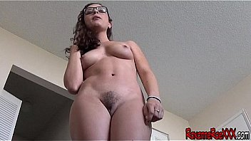 You Cant Please Roxanne FEMDOM SPH POV HUMILIATION