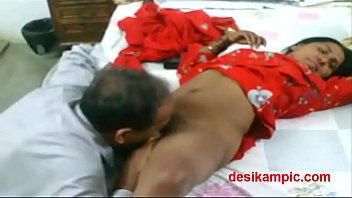 Indian randi sex video