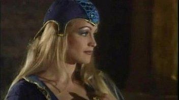 Experiences 1999 full movie - Eva Henger, Erika Bella