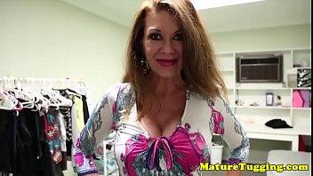 Raquel Amato