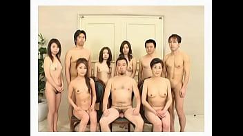 Japanese Uncensored Sex Volume1