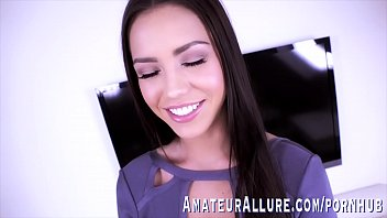 Alina Lopez loves to play with a cock Thumbnail
