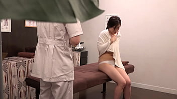 full version  https://is.gd/d6LCRM  cute sexy japanese amature girl sex adult douga