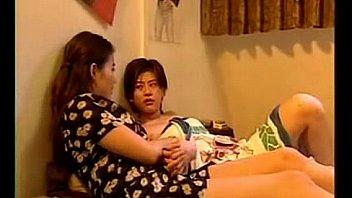 taiwanese lesbian 張萱 洪曉芸 濃情女人香