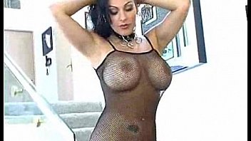 Nude women picture gallery