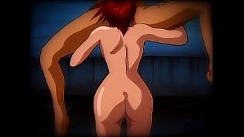Seems comics lesbian sexy anime unbirth vore apologise