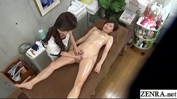 japanavonline หนังx คลิปแตกใน คนไทยเย็ดกัน