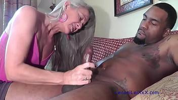 kaitlyn ashley videos