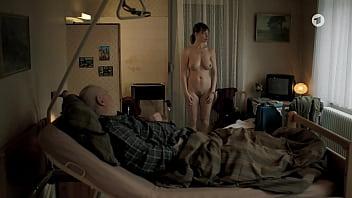 tatort anna und der tod nude scene