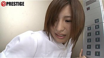 Full version https://bit.ly/3ah10LA   japanese absolutely sexy girl sex adult douga