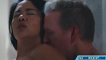 erotic old couple porn video
