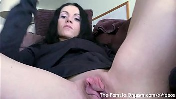 Xnxx gay boy sex
