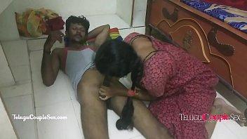 Xnxx com tamil Mallu Masala