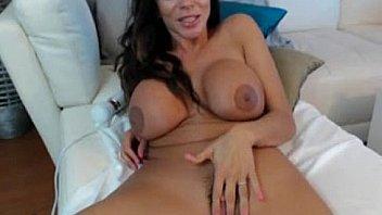 Ariella Ferrera Fucked In a Webcam - camsex89.com