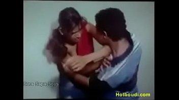 Rare clips collection of booby desi milfs sex scene