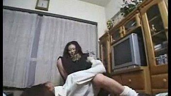 Ecoliere japonaise bully lesbiennes -...